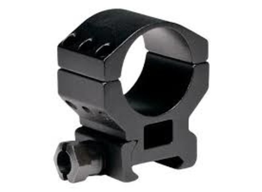Vortex Tactical 30mm RINGS High