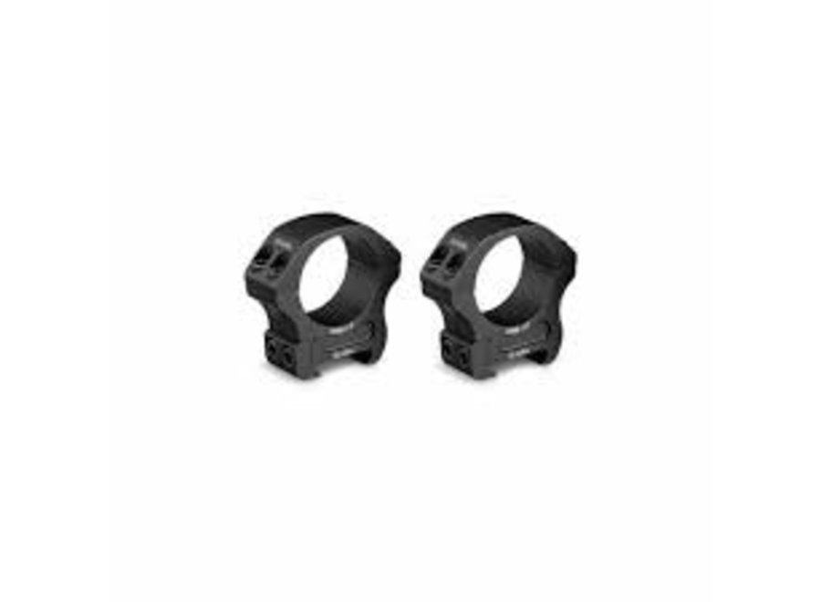 Vortex 30mm Pro Rings Medium
