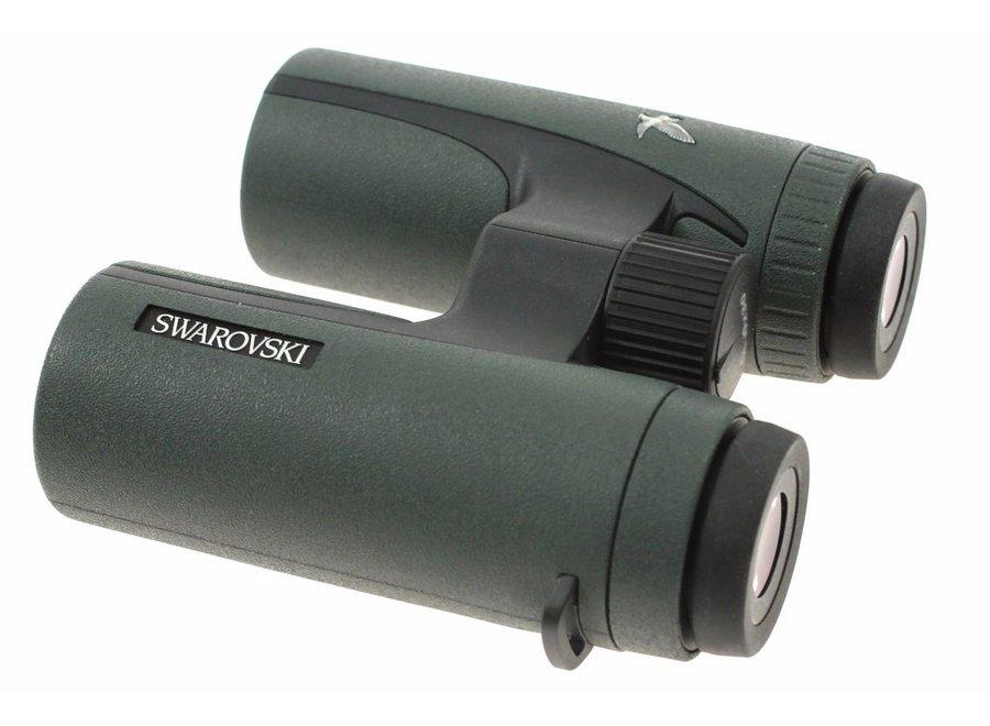 Swarovski Cl Companion 8x30