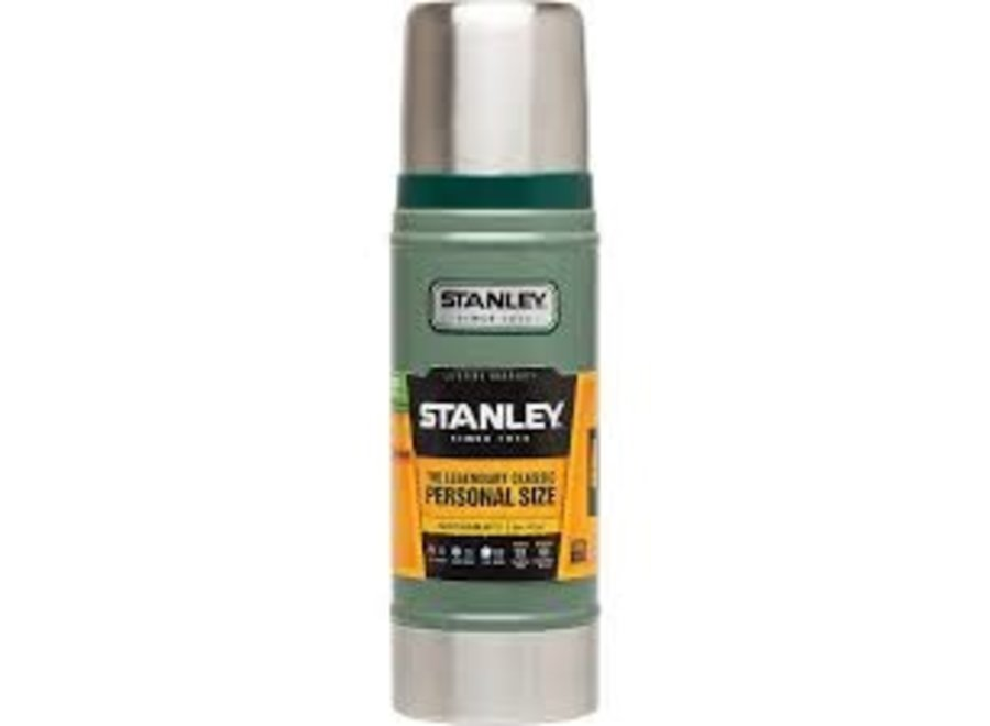 Stanley Personal Size Vac Bottle 16oz