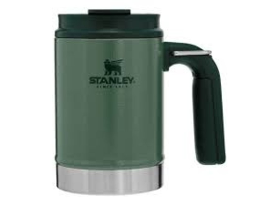 Stanley Camp Mug
