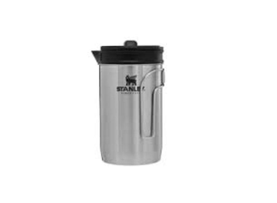 Stanley Adv Coffee Press Boil & Brew 32Oz