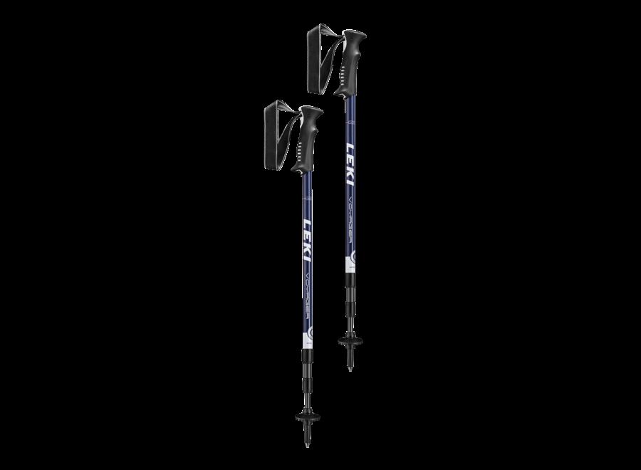 Leki Voyager Walking Stick