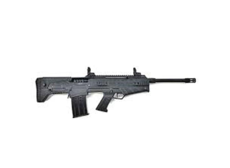 Ranger 20GA Bullpup Shotgun Black