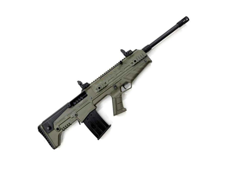 Ranger 20GA Bullpup Shotgun Olive Dark Green