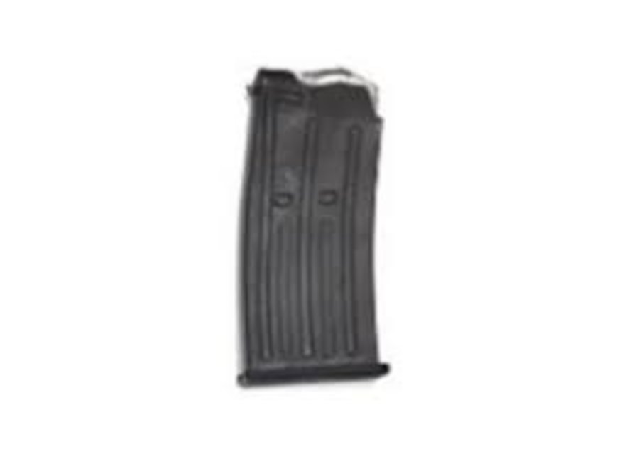 Hunt Group FD12 Magazine
