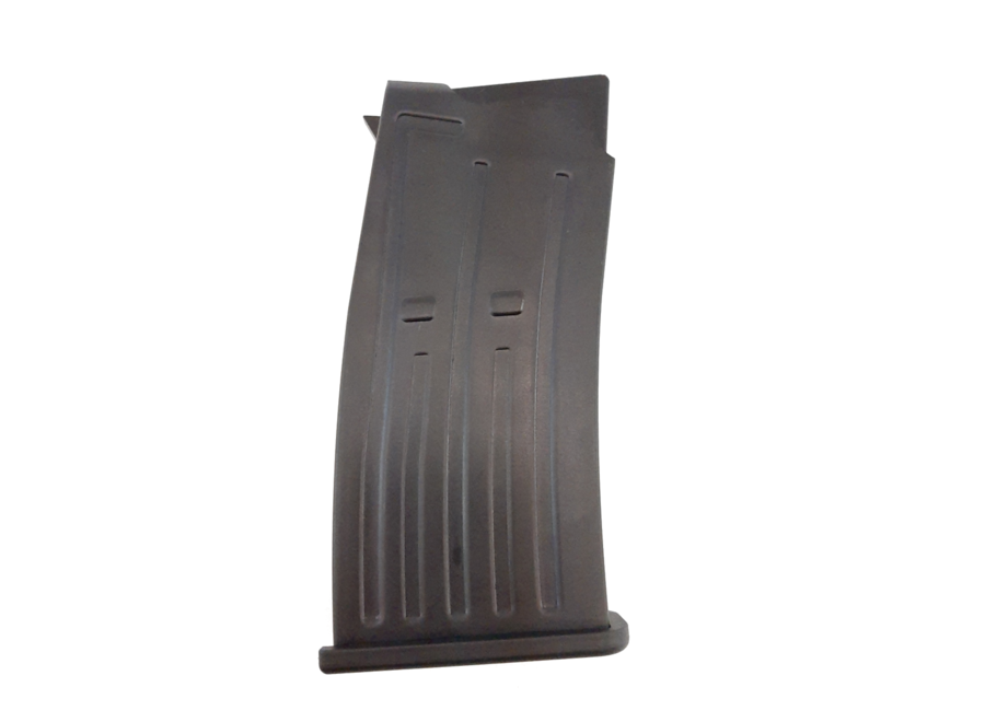 Hunt Group Ranger 20GA Magazine