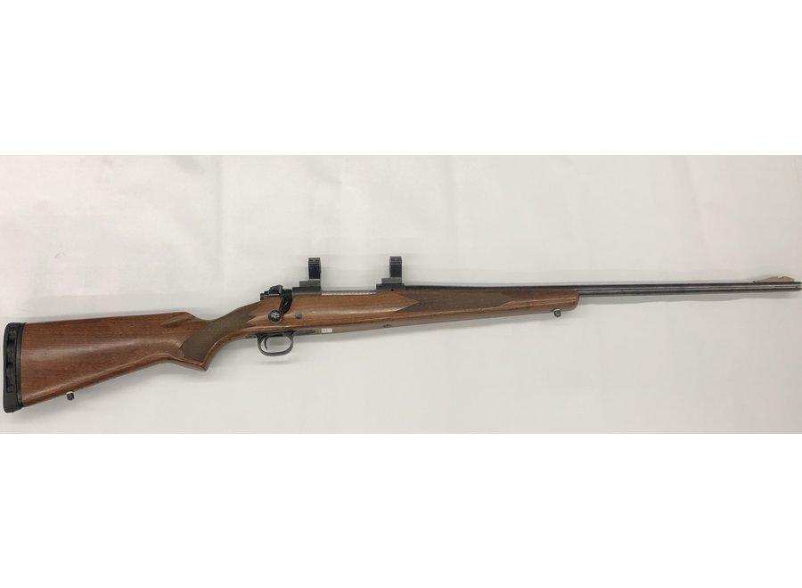 Winchester Mod 70 Westerner 7MM Rem Mag