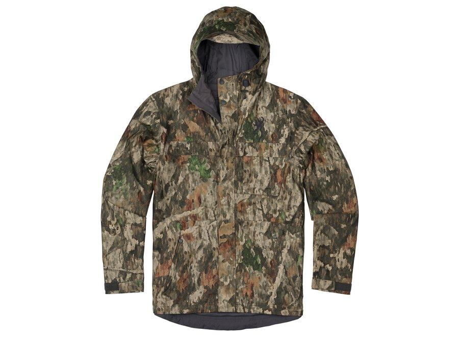 Browning Gore-Tex Jacket A-TACS Camo