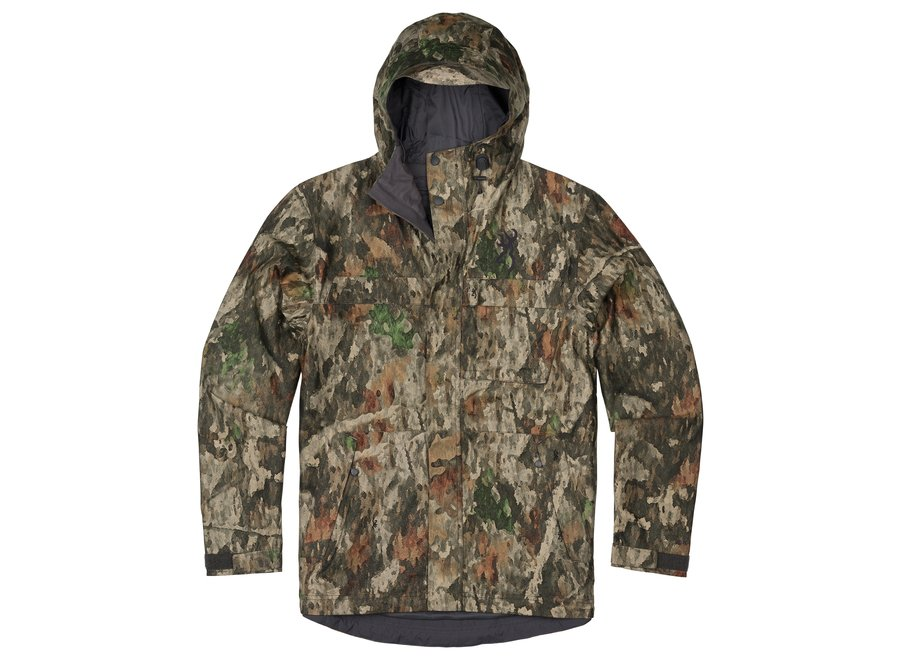 Browning GT-X Gore-tex jacket