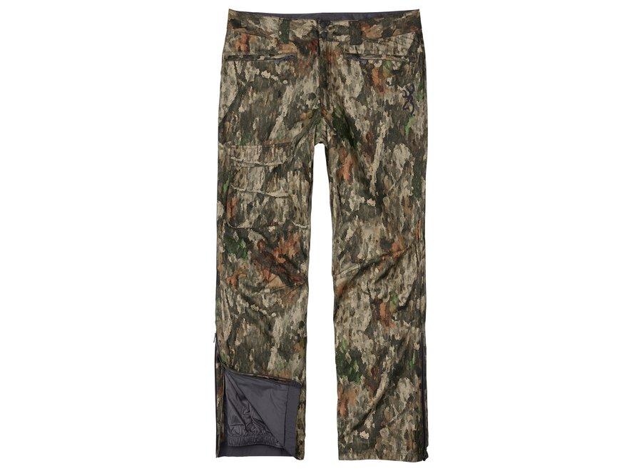 Browning Pants A-TACS Camo