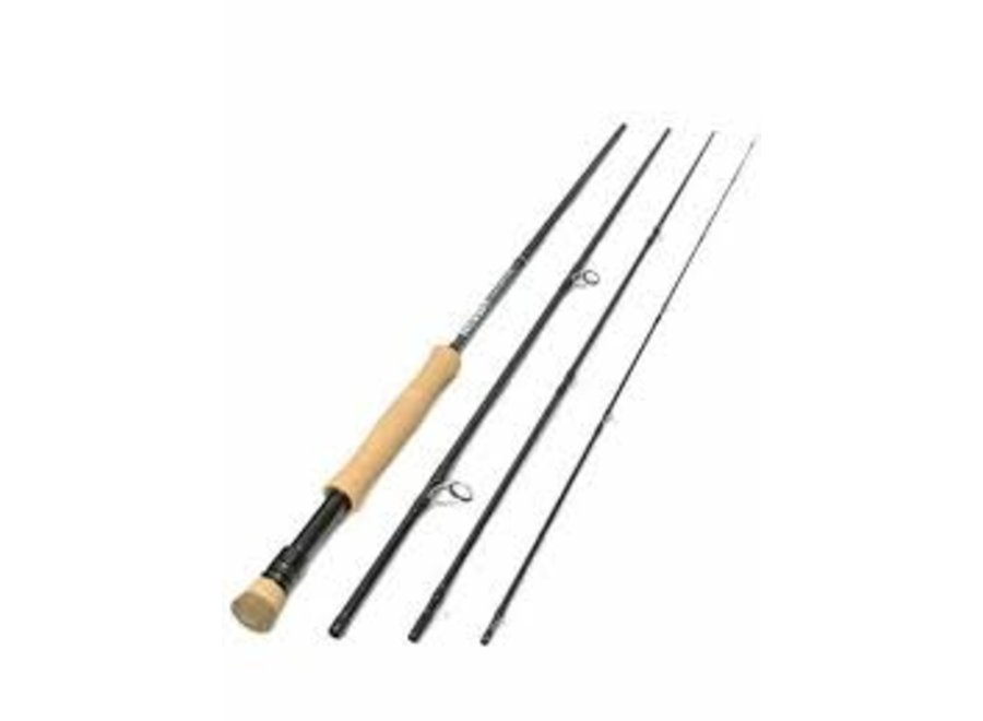 Orvis Clearwater 9'6'' 6wt 4pc