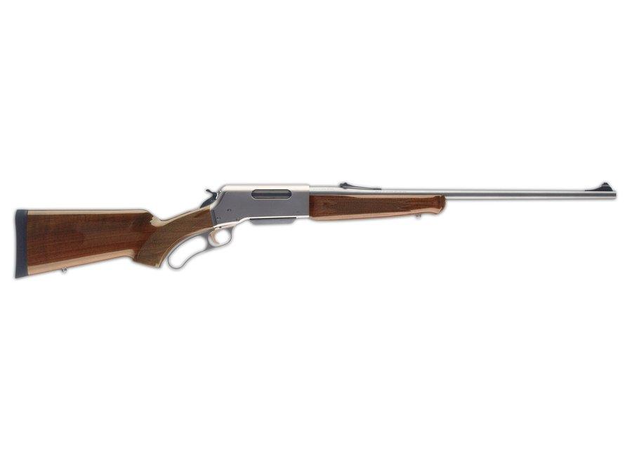 Browning BLR Light Weight S/S Pistol Grip 358 Win