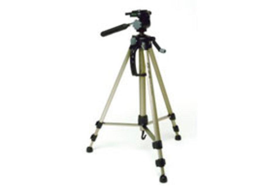 Optex Photo/Video Tripod Kit