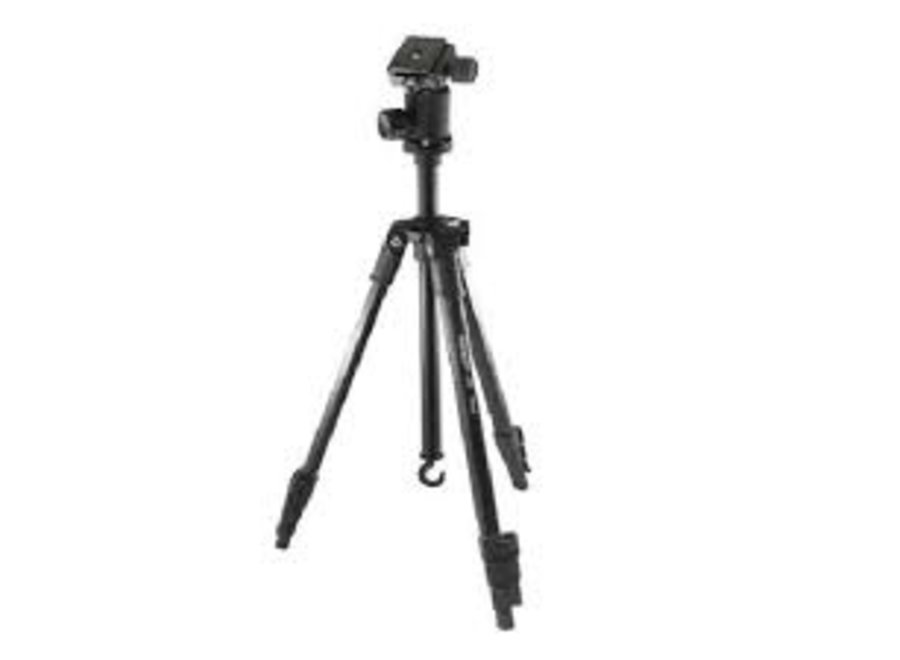 Optex Ultra Compact Travel Tripod