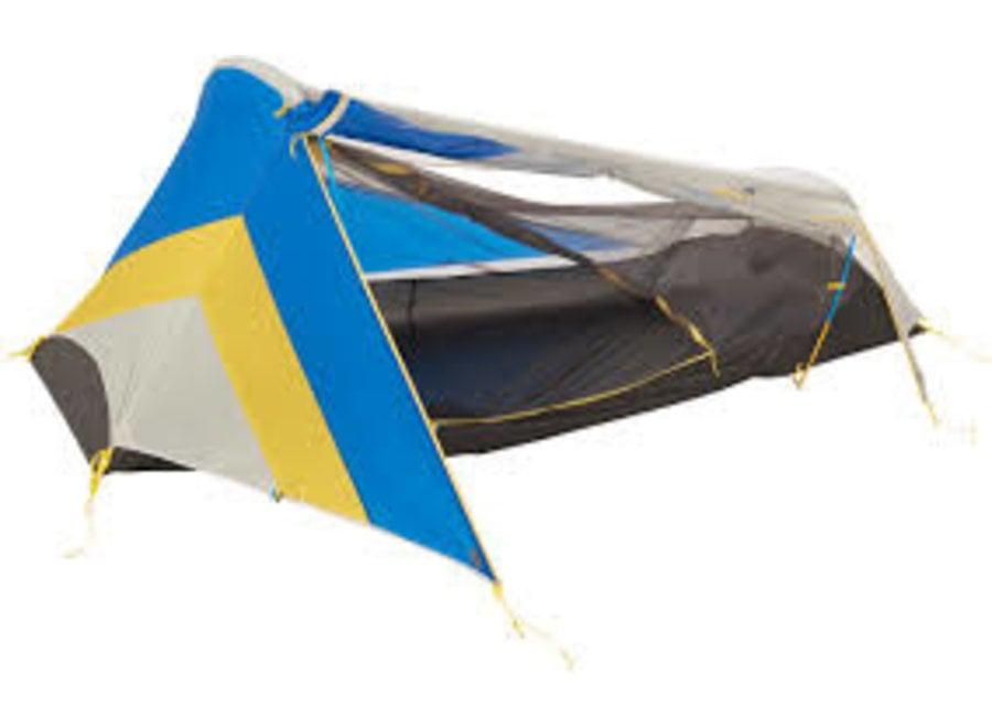 Sierra Designs High Side 1-Person Tent