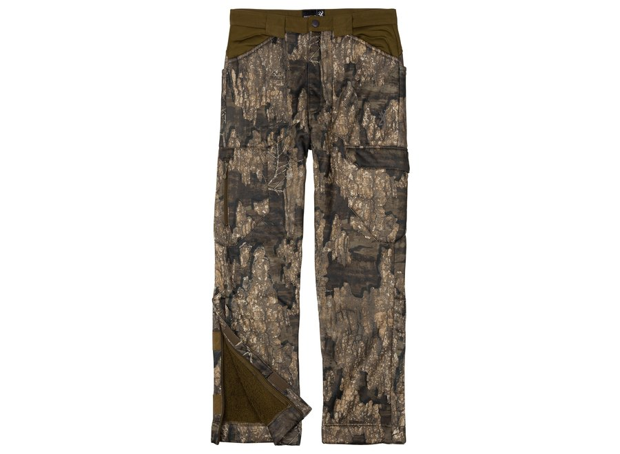 Browning High Pile Hunting Pants