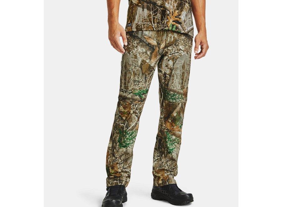 Under Armour Hardwood Pants