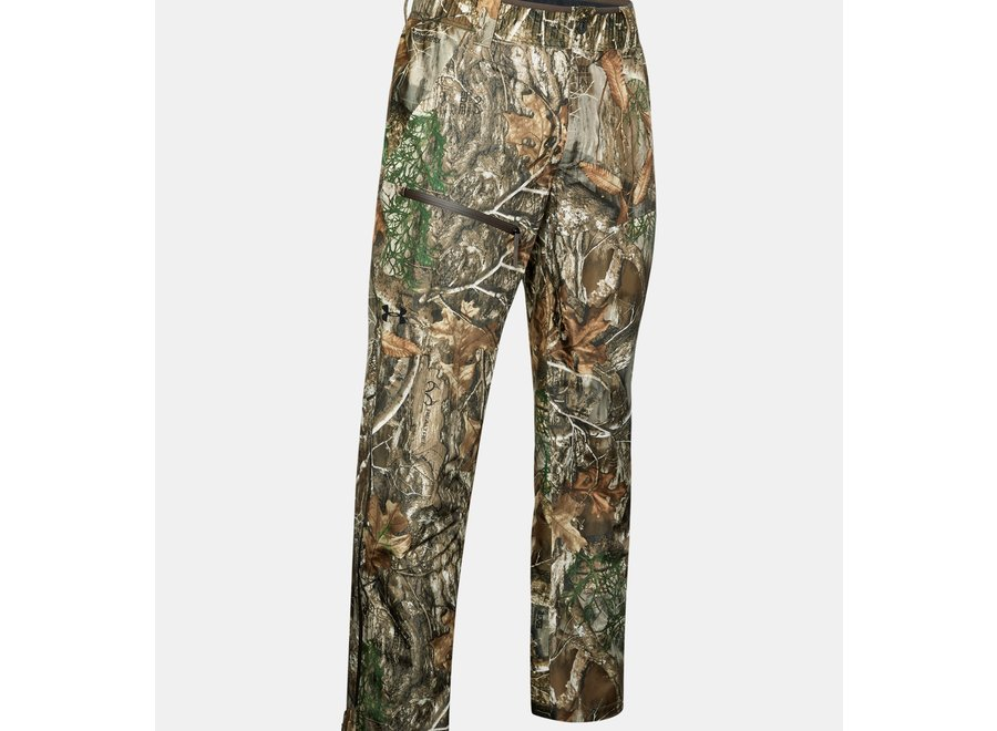 Under Armour Gore Essential Hybrid Pants