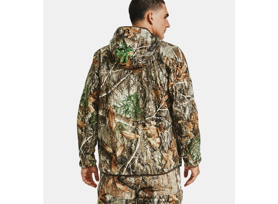 Under Armour Brow Tine Jacket