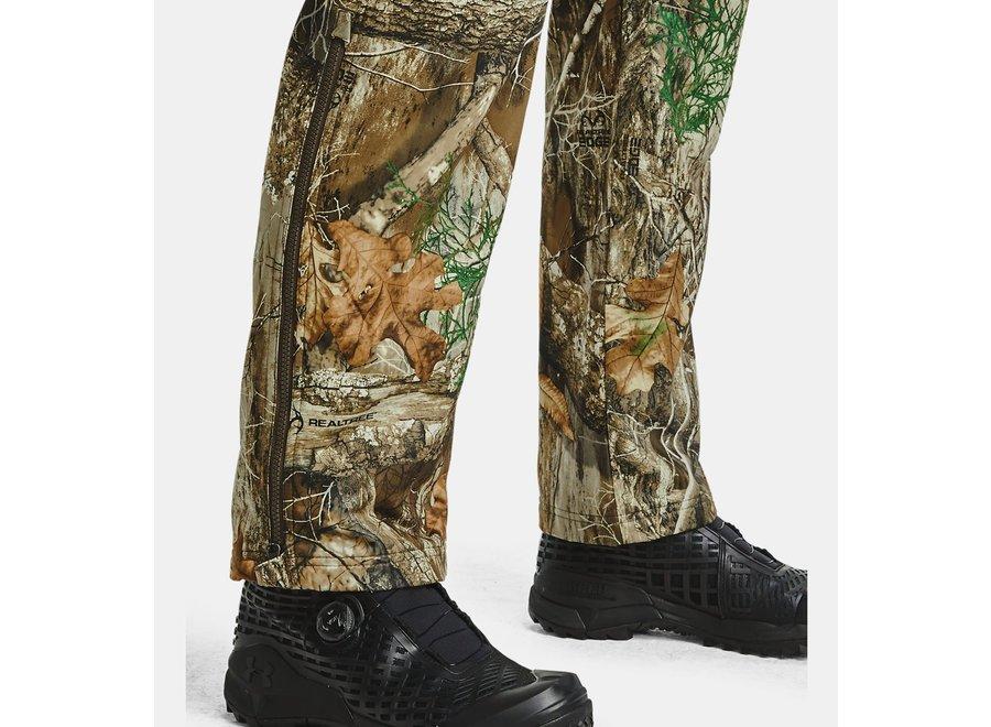 Under Armour Brow Tine Pants