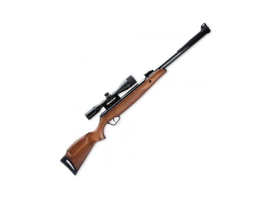 STOEGER F-40 AIR RIFLE 1200FPS