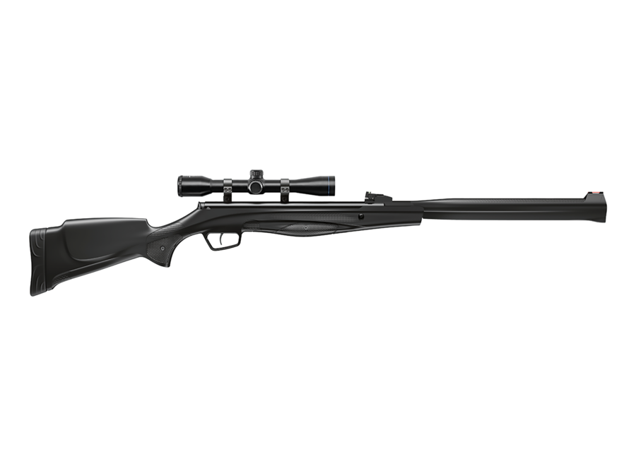 Stoeger S4000L Combo Syn .177Cal. 1200FPS