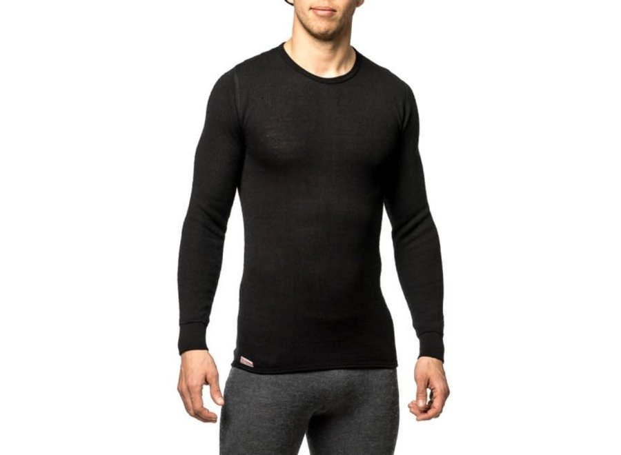 Woolpower Base Layer Shirt
