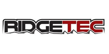 Ridgetec