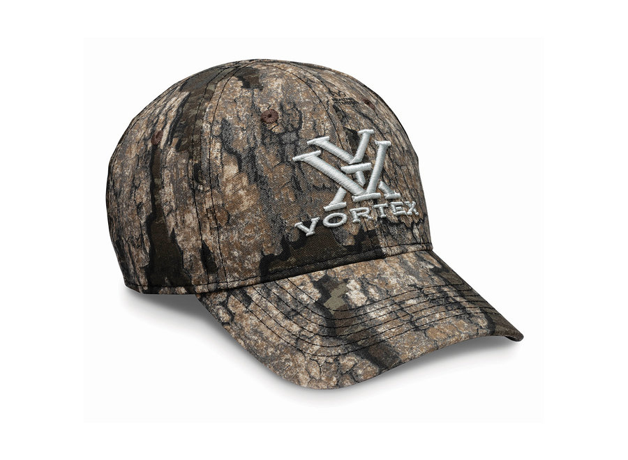 Vortex Caps Realtree Timber Camo