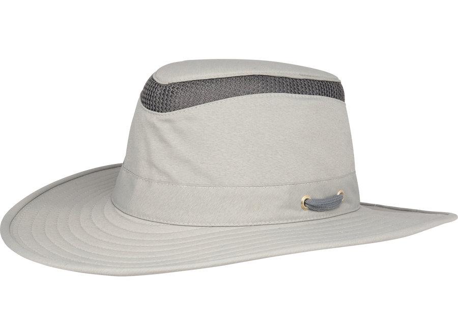 Tilley Hat LTM6 Airflo