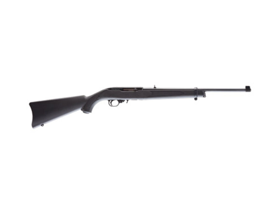 Ruger 10/22 Replica Air Rifle .177 650Fps.