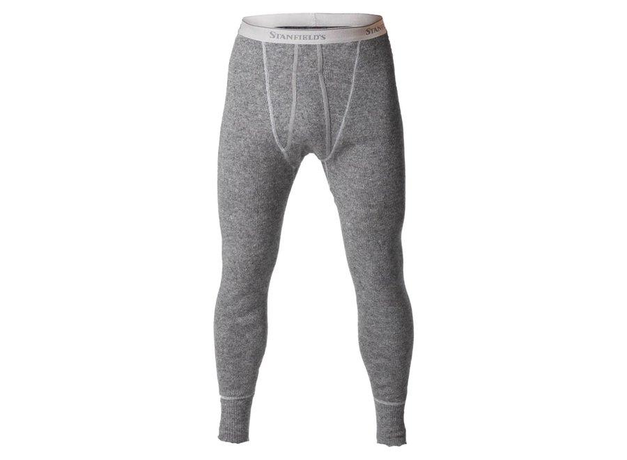 Stanfield's 1312 Heavy Weight Long Underwear