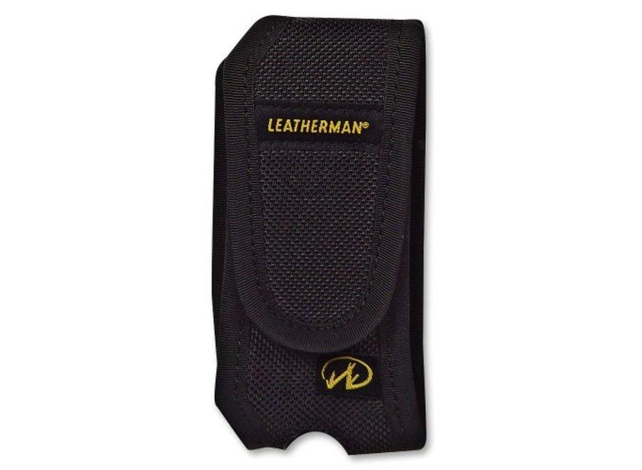 Leatherman Super Tool 300 Std