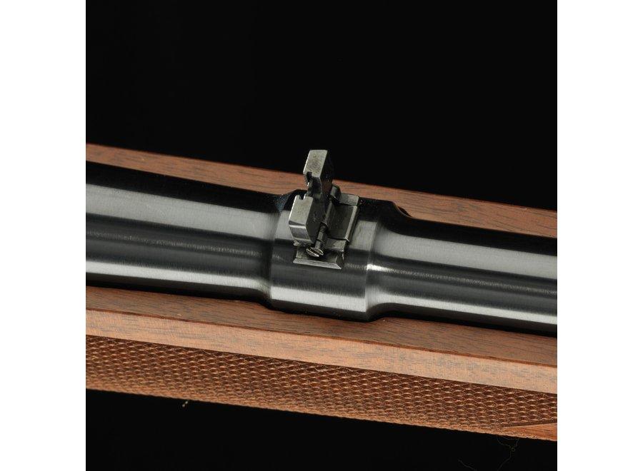 Winchester M70 ALASKAN 338 Win Mag