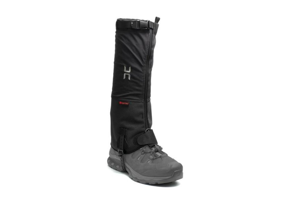 Gaiters, Hillsound Super Armadillo