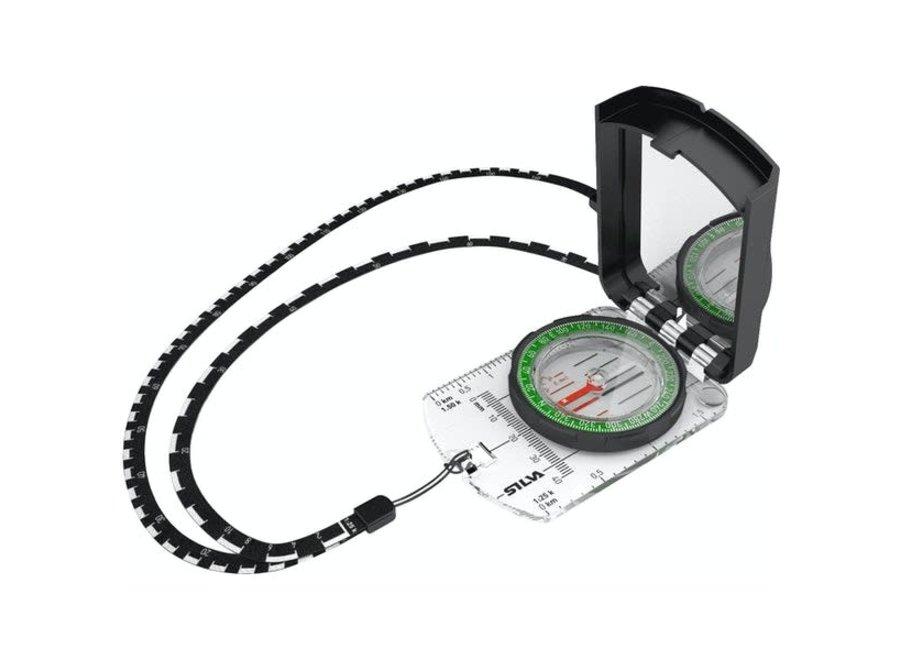 Silva Ranger S Compass