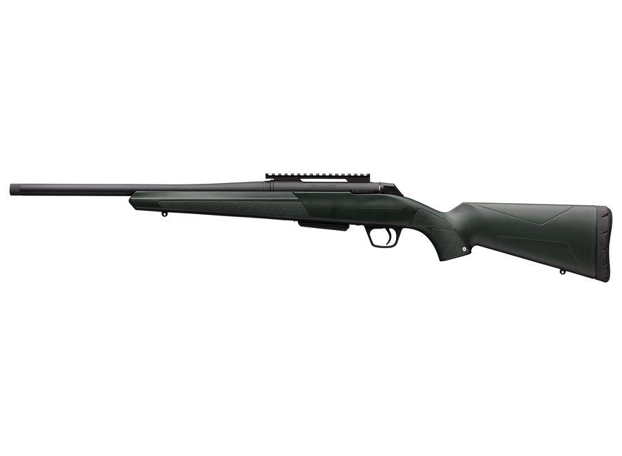 Winchester XPR Stealth SR 350 Legend