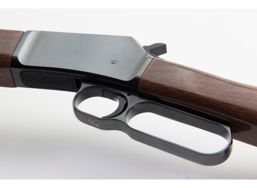 Browning BL-22 Micro Midas Lever Rifle 22 LR