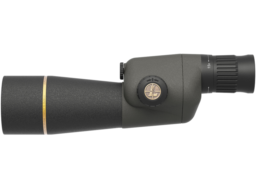Leupold Spotting Scope GR Compact 10-20x40