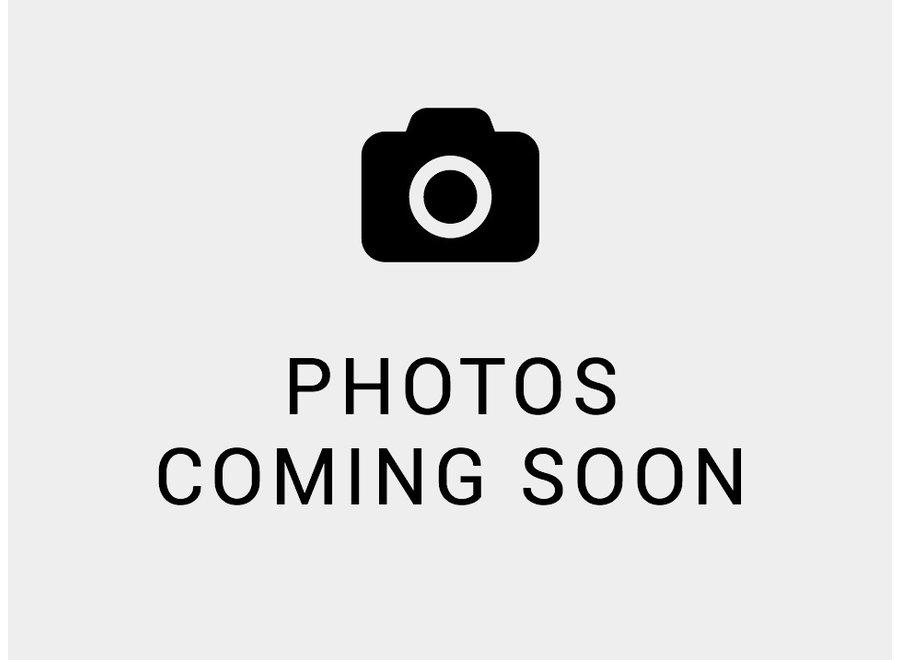 Used Browning X-Bolt Hunter 243 Win w/ Talleys