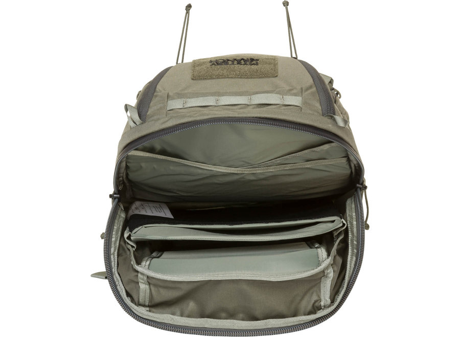 New 2021 Mystery Ranch Rip Ruck 24L OS Foliage