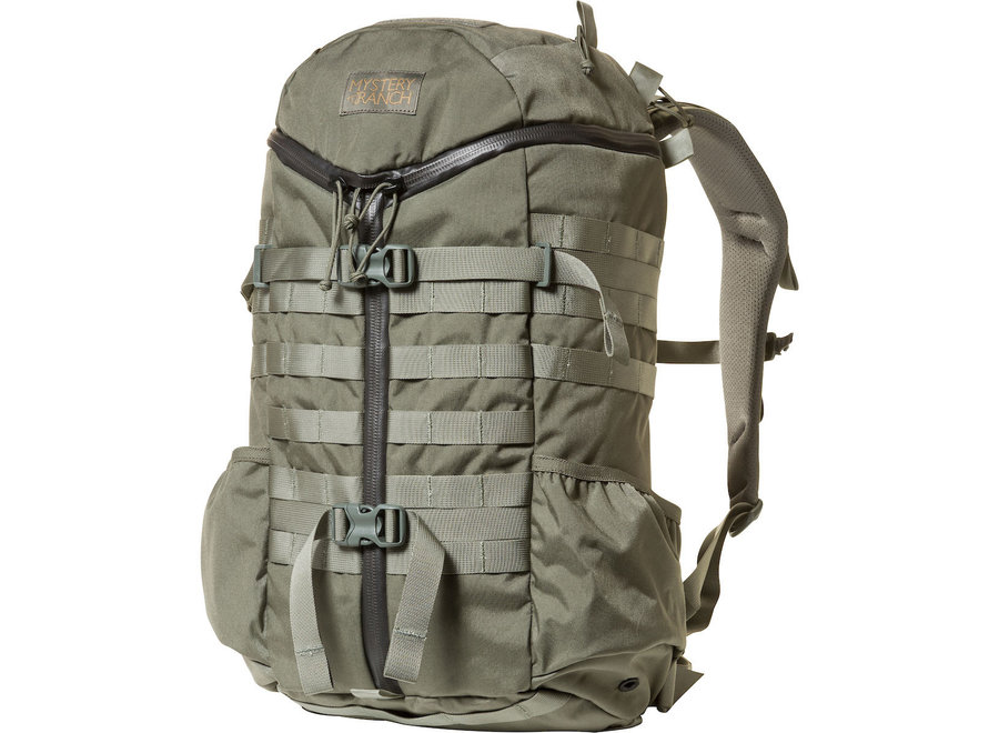 NEW 2021 Mystery Ranch 2-Day Assault Foliage S/M