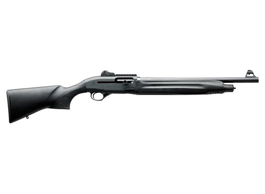 """Beretta Auto M 1301 Tactical 12Ga. 18.5"""""""