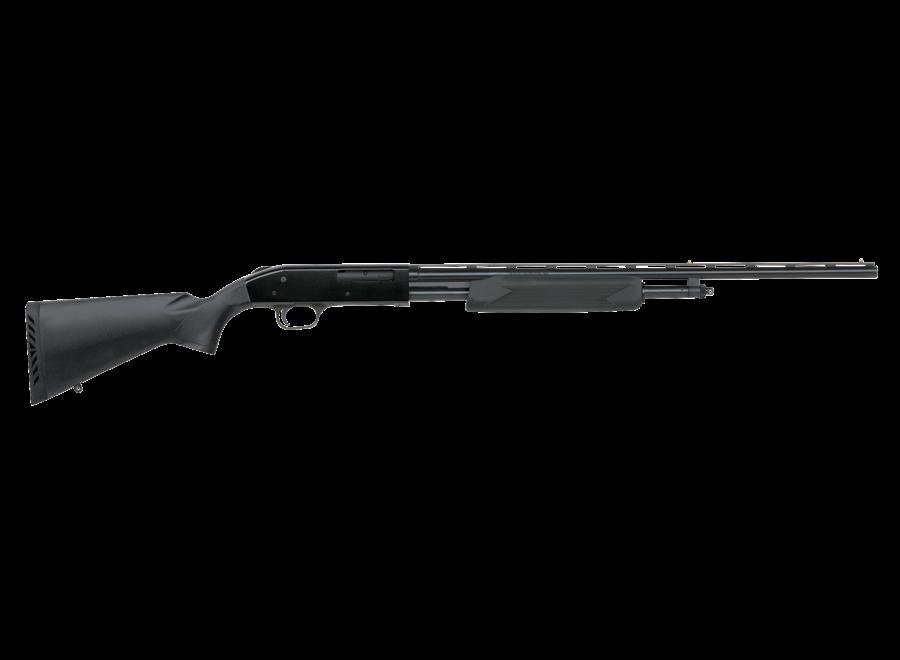 Mossberg 500 Bantam Pump Shotgun 410 GA