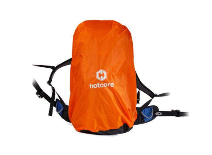 Hotcore Gaurdian Rain Cover L Orange