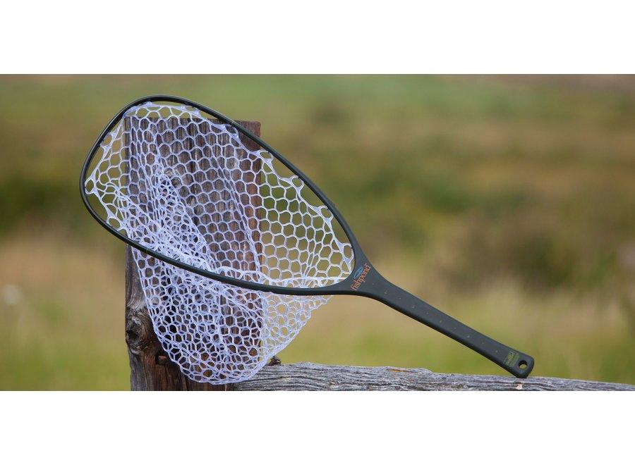 Fishpond Emerger Original Net