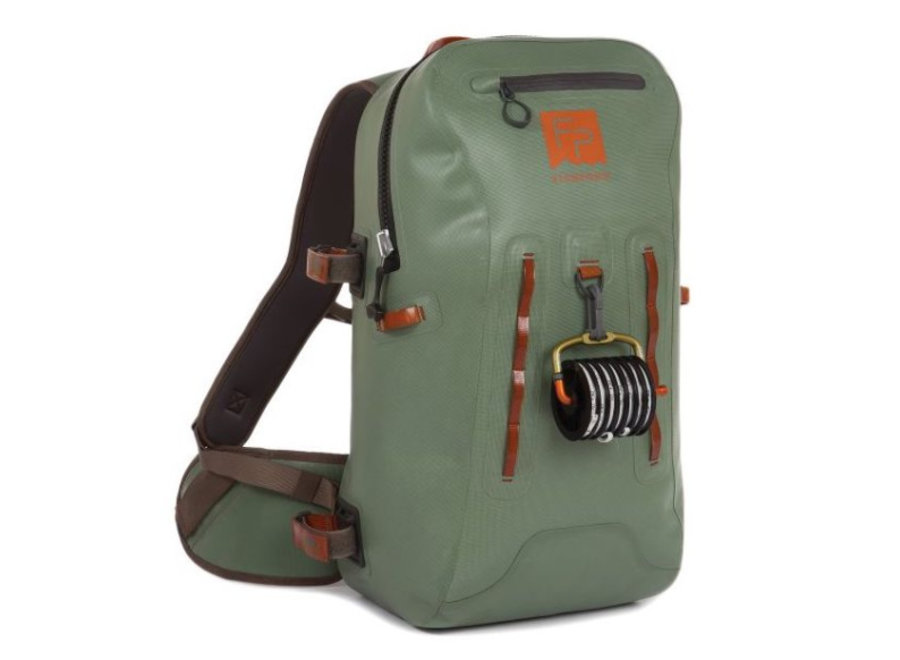 Fishpond Thunderhead Submersible Backpack Yucca