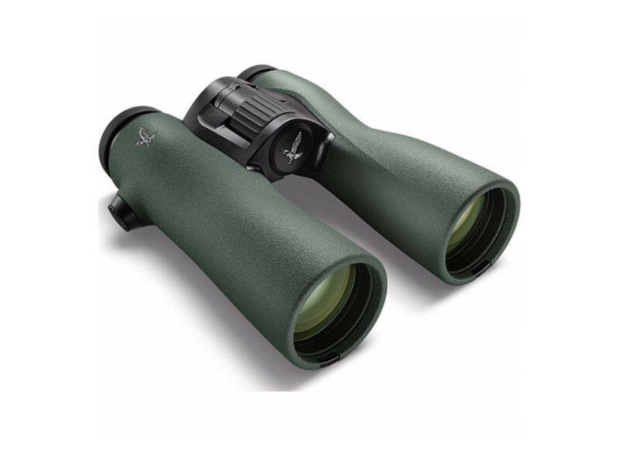 NEW!! Swarovski NL Pure 8x42 Binoculars