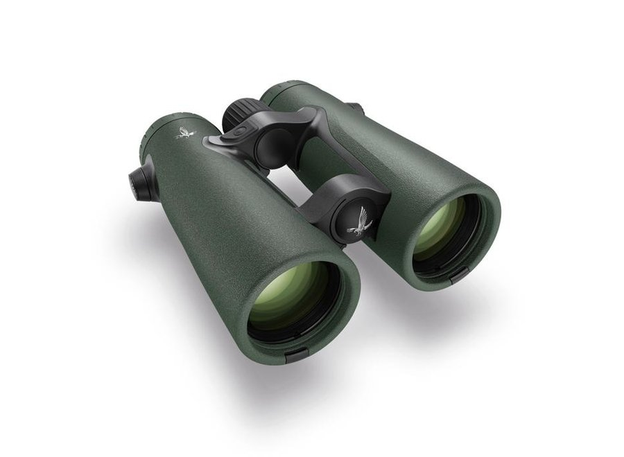 Swarovski EL Range Tracking Assist 10x42 Rangefinder